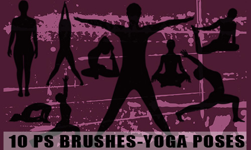 yoga-postures-2
