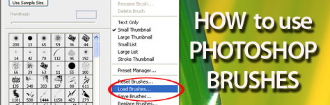 photoshop-brush-header