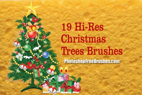 clip art tree. The Christmas tree clip art