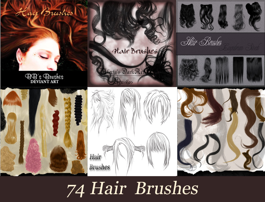 free-photoshop-brushes-5