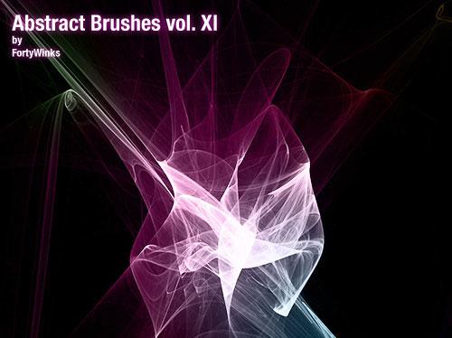 best photoshop brushes