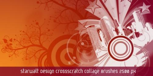 premium photoshop brushes1