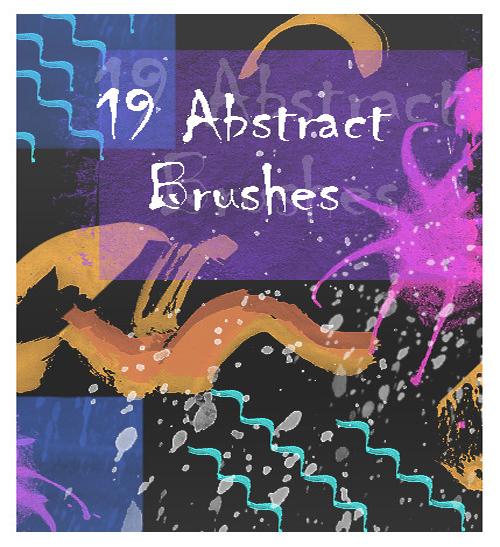 premium photoshop brushes