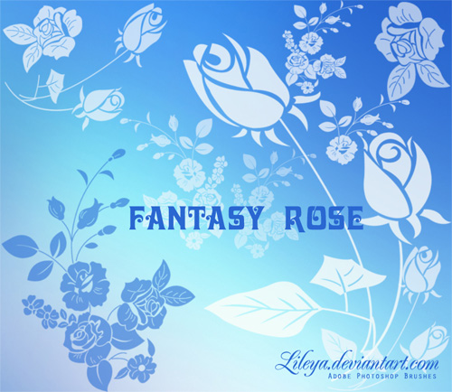 rose wallpapers free