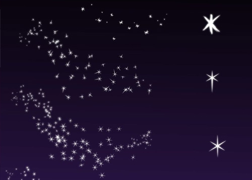 stars-photoshop-brushes