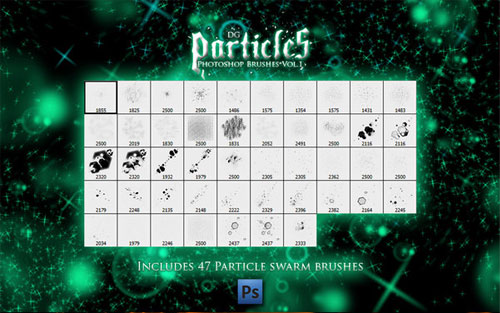 particles-photoshop-brushes