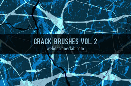 photoshop-brushes-cracks