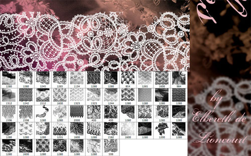 photoshop-brushes-lace