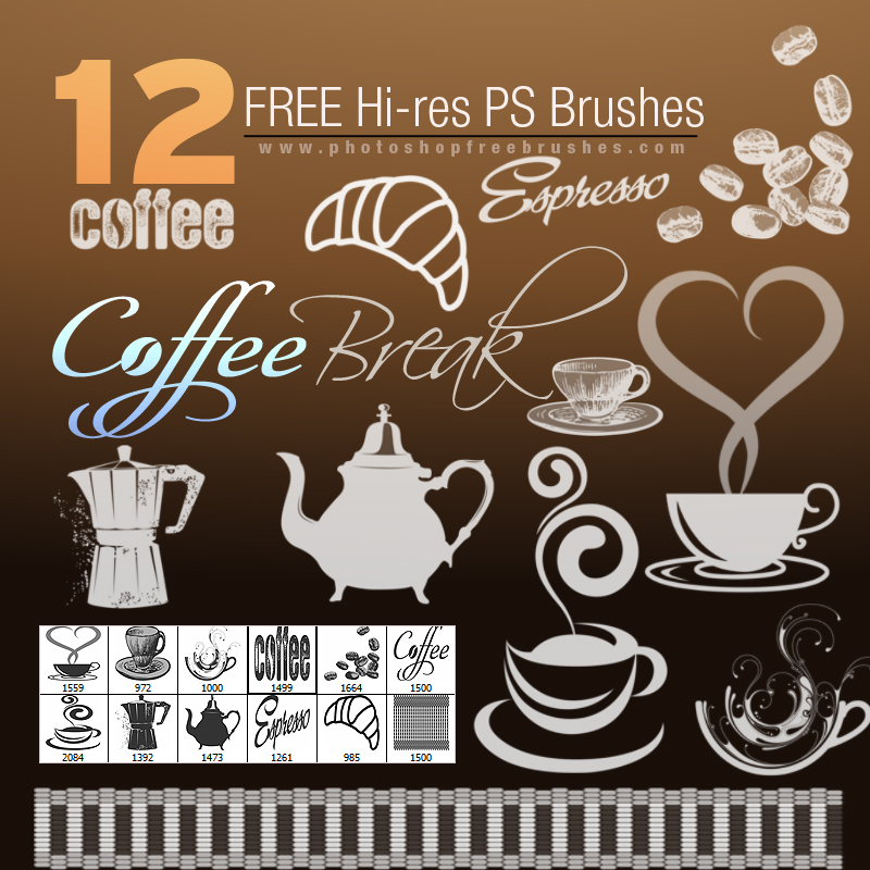 coffee-brushes-preview