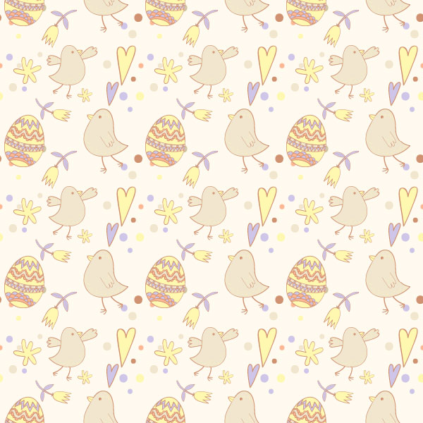 easter-pattern-backgrounds-1