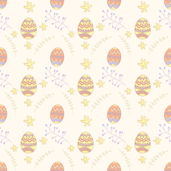 easter-pattern-backgrounds-2
