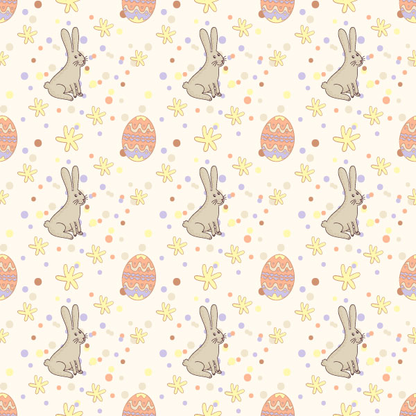 easter-pattern-backgrounds-4