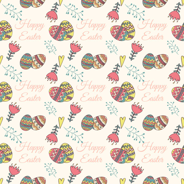 easter-pattern-backgrounds-5