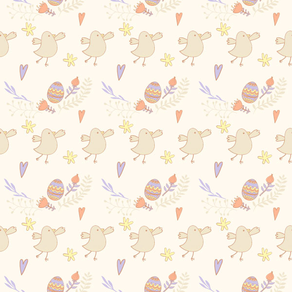 easter-pattern-backgrounds-6
