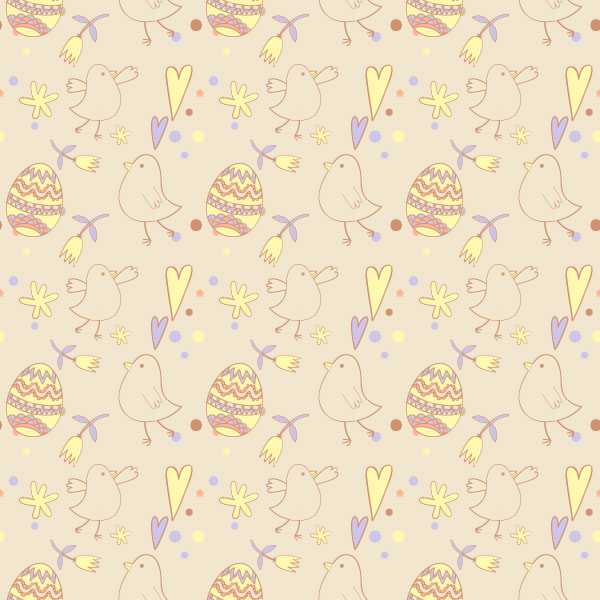 easter-pattern-backgrounds-7