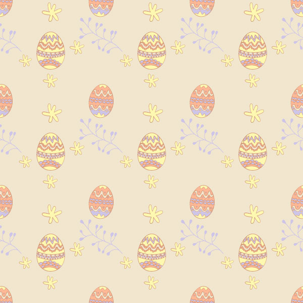 easter-pattern-backgrounds-8