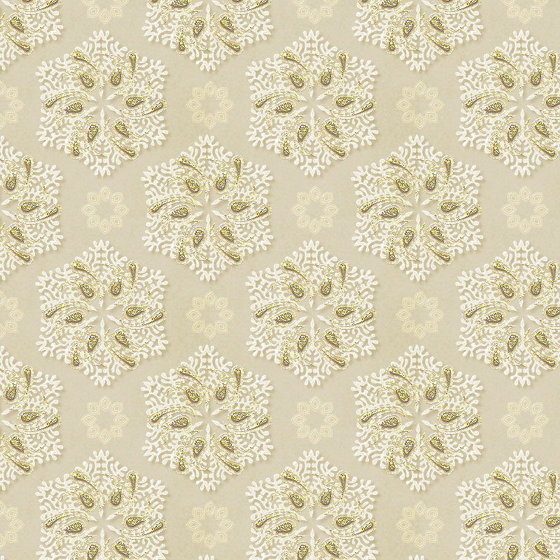 gold-seamless-patterns-1