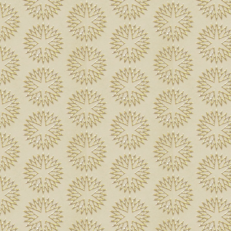 gold-seamless-patterns-2