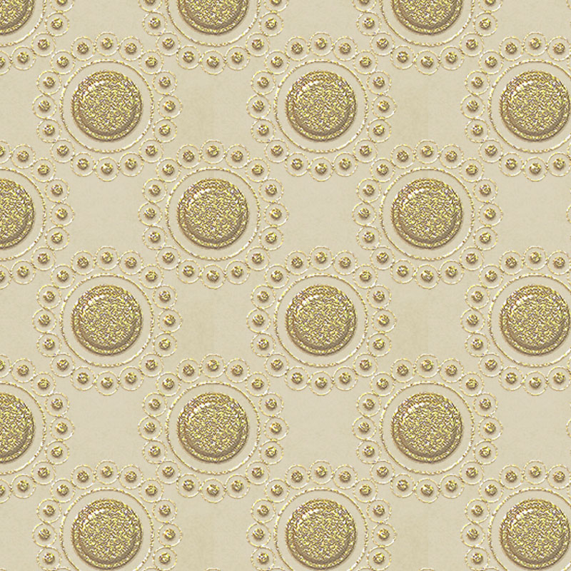 gold-seamless-patterns-3