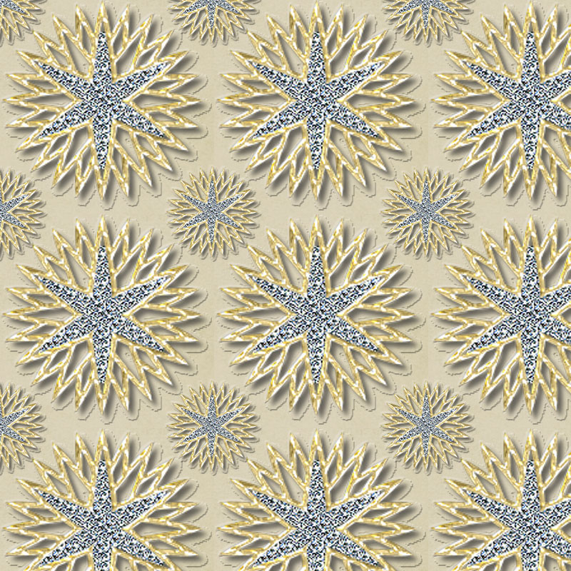gold-seamless-patterns-4