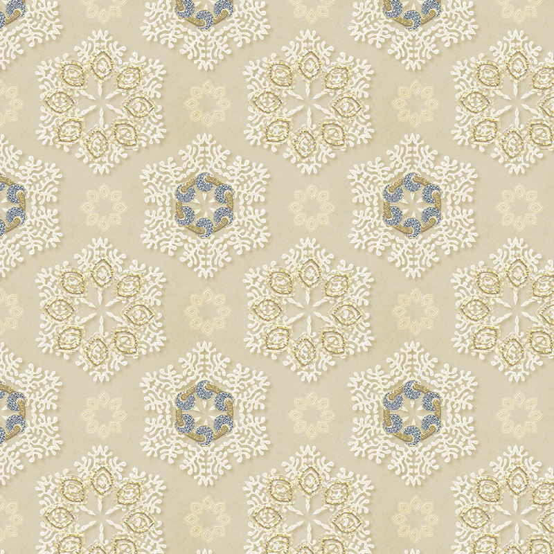 gold-seamless-patterns-5