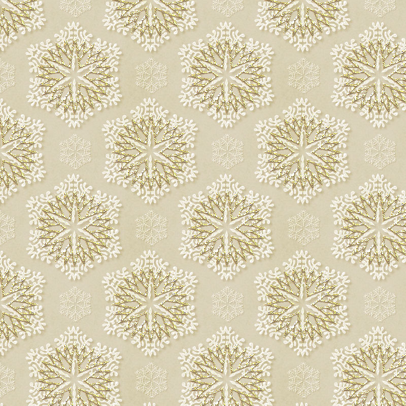 gold-seamless-patterns-6
