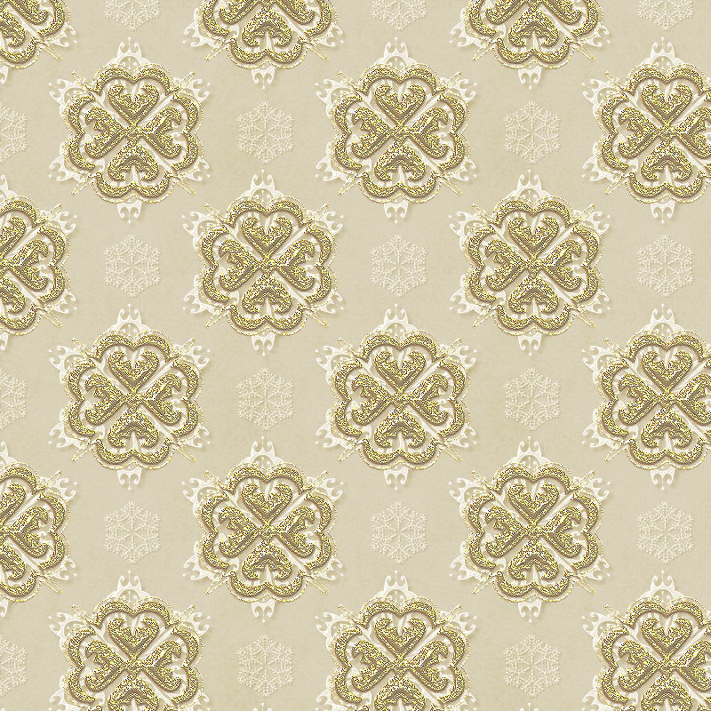 gold-seamless-patterns-7