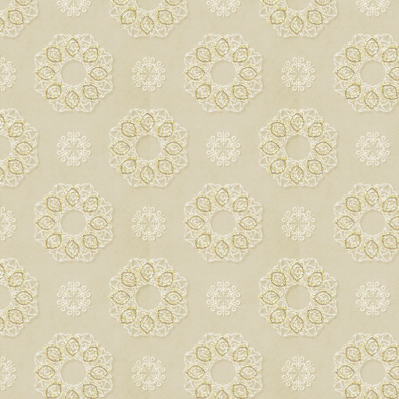 gold-seamless-patterns-8