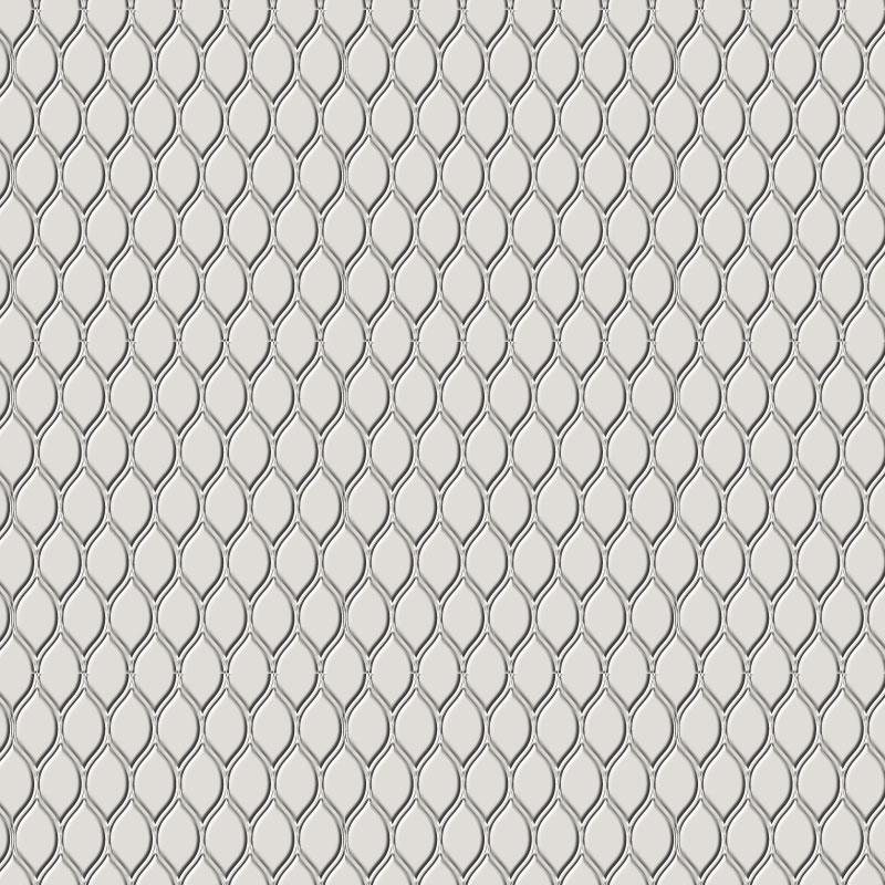 metallic-gray-patterns-1