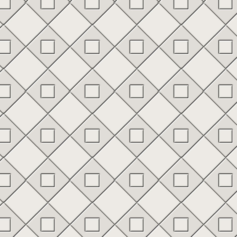 metallic-gray-patterns-11