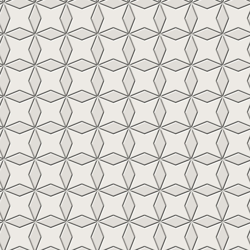 metallic-gray-patterns-14
