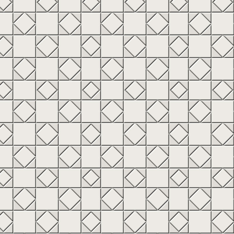 metallic-gray-patterns-15