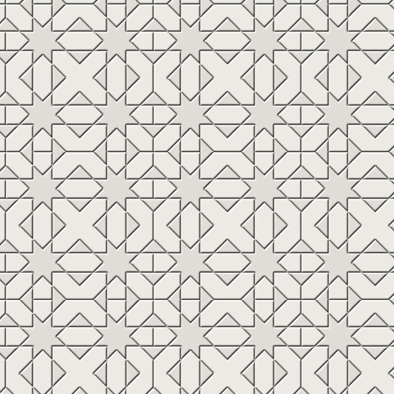 metallic-gray-patterns-16