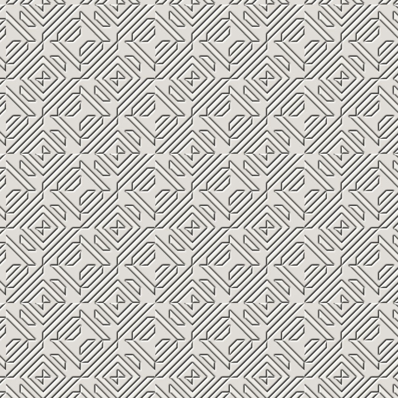 metallic-gray-patterns-18