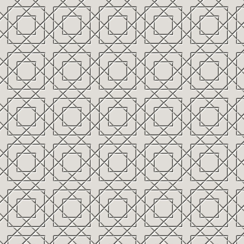 metallic-gray-patterns-19