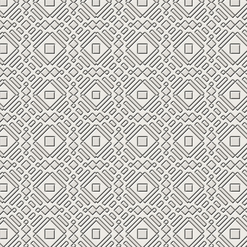 metallic-gray-patterns-20