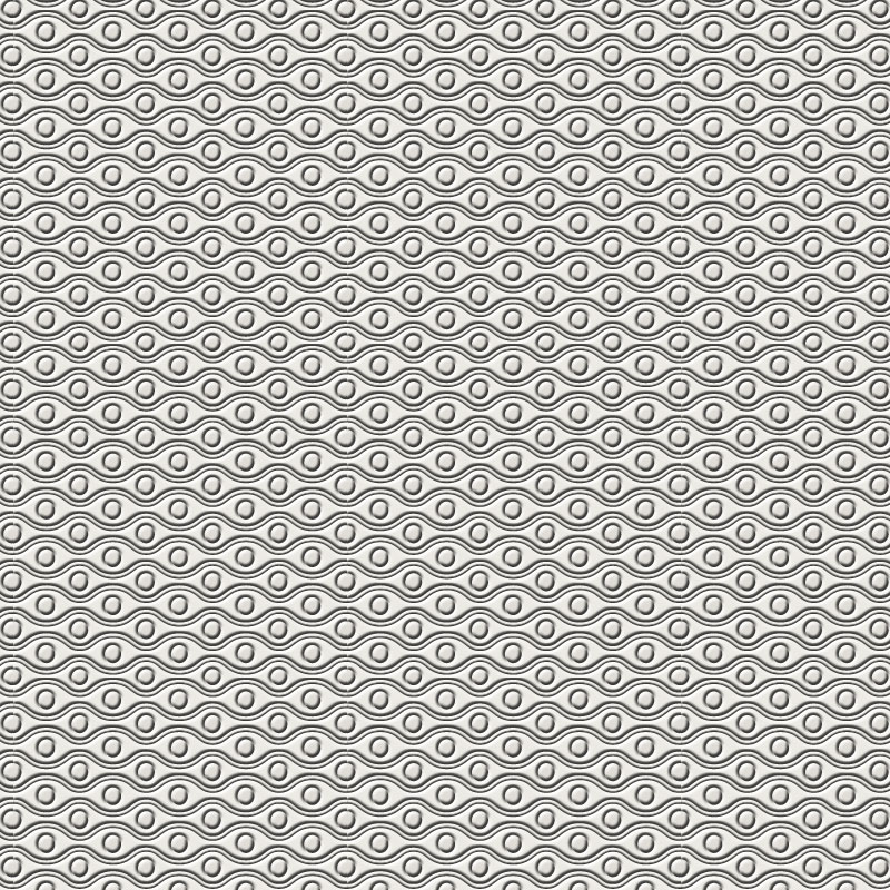 metallic-gray-patterns-3