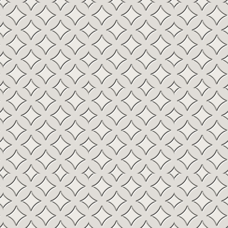 metallic-gray-patterns-5