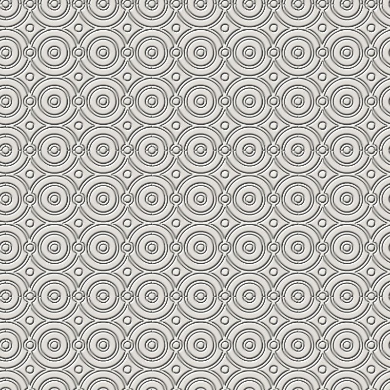 metallic-gray-patterns-7