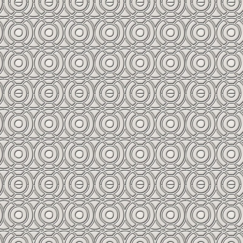 metallic-gray-patterns-8