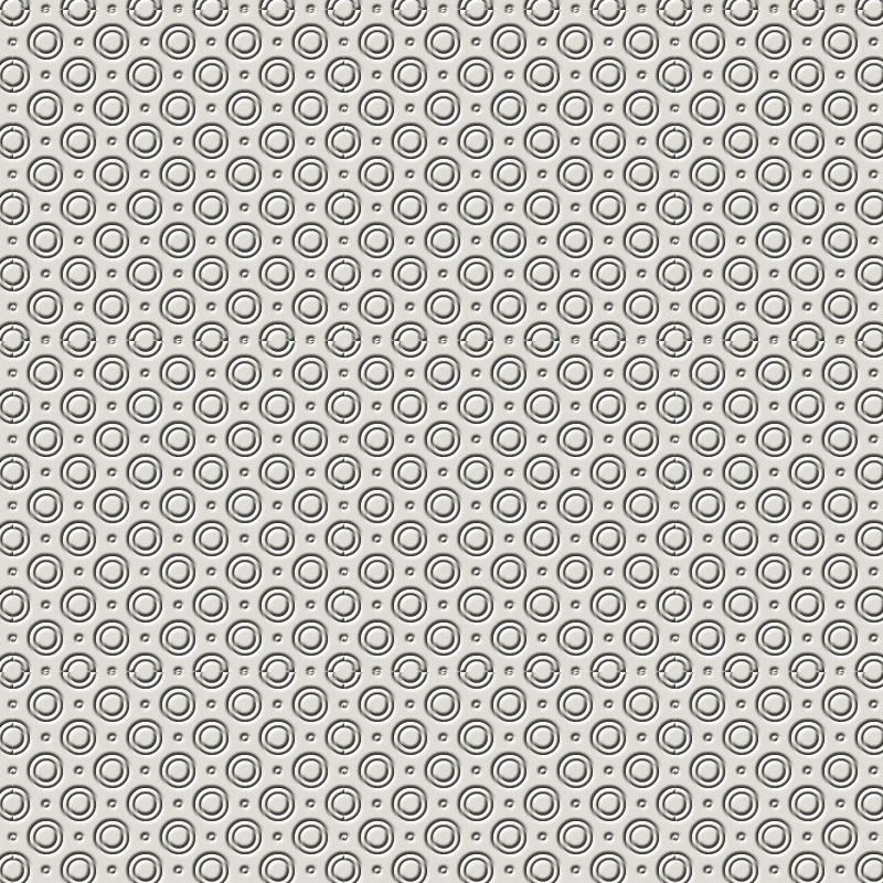 metallic-gray-patterns-9