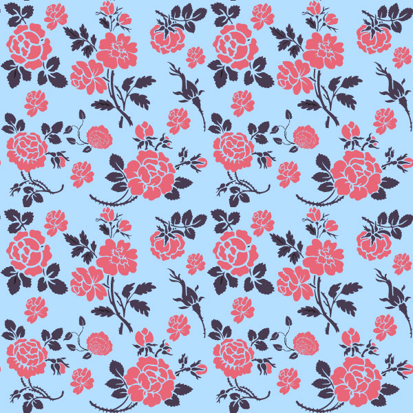 rose-pattern-digital-paper-10