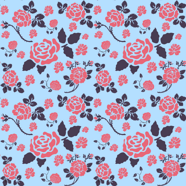 rose-pattern-digital-paper-11