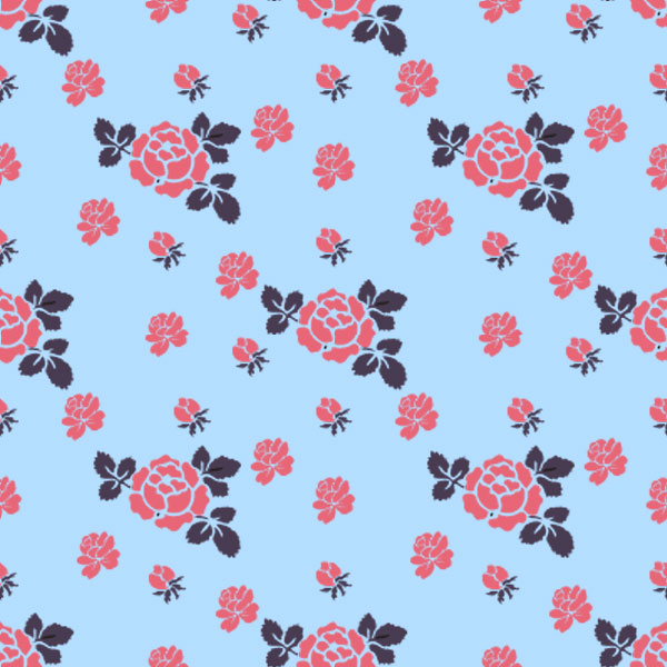 rose-pattern-digital-paper-12