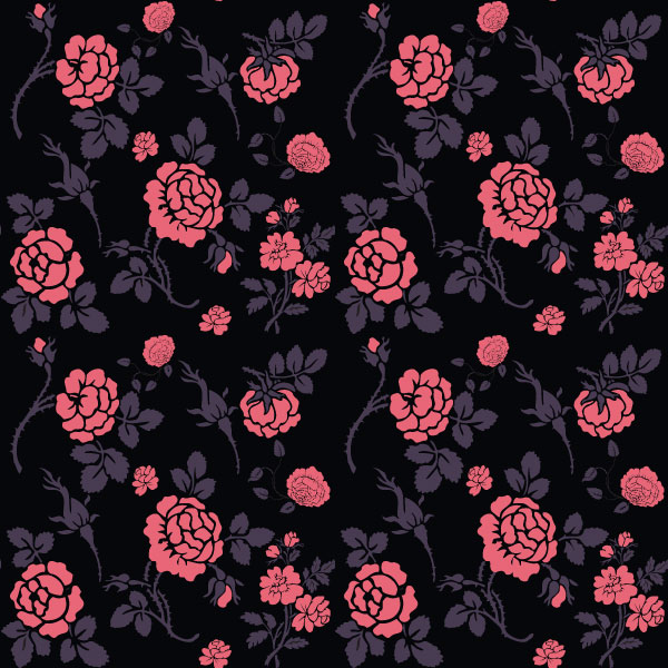 rose-pattern-digital-paper-13