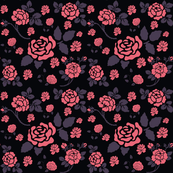 rose-pattern-digital-paper-15