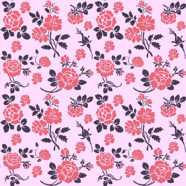rose-pattern-digital-paper-2