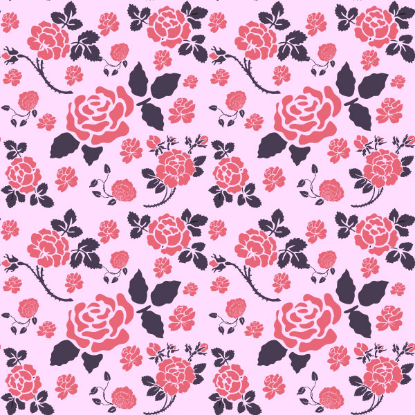 rose-pattern-digital-paper-3
