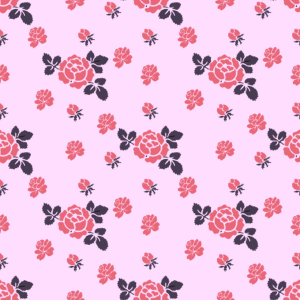 rose-pattern-digital-paper-4