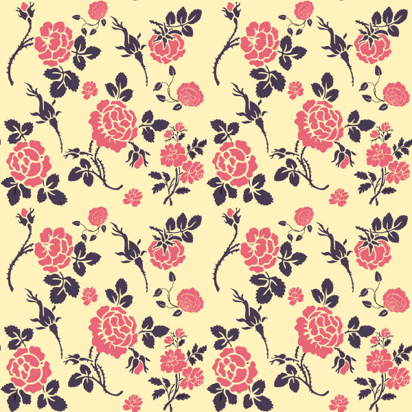 rose-pattern-digital-paper-5